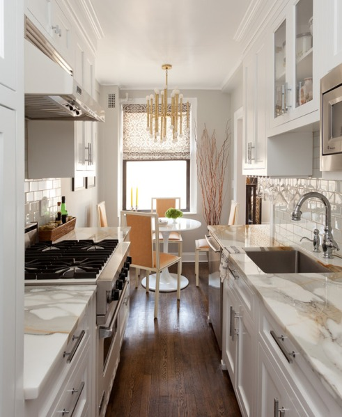 cozy-manhattan-apartment-combines-vintage-flare-modern-touches-kitchen-thumb