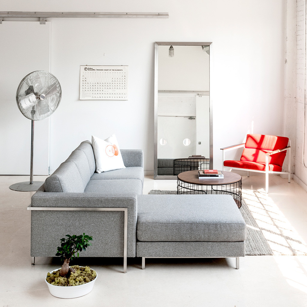 interior design for home ideas gus modern furniture