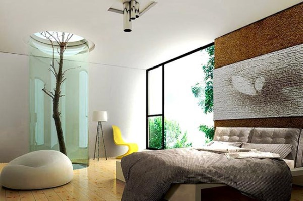 master-bedroom-designs-1
