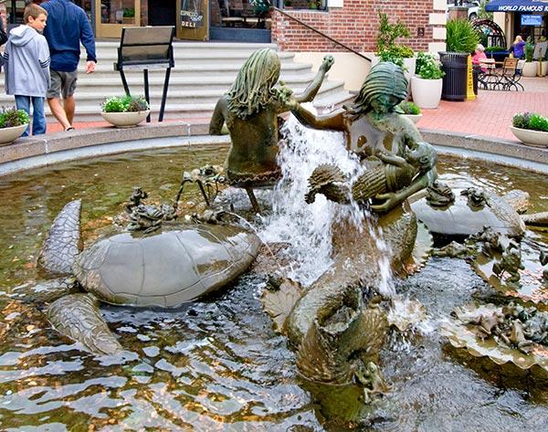 Asawa-fountain_0857