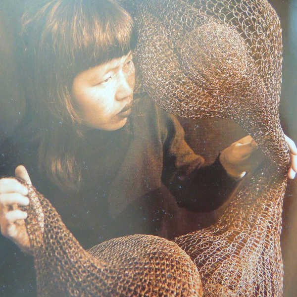 ruth-asawa-crochet-sculpture
